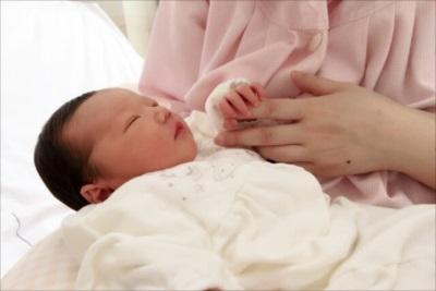 桶谷式で母乳育児を行うなら【高山千鶴母乳育児相談室ちいちゃん助産院】へ