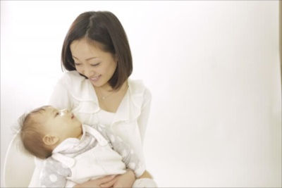 広島で授乳相談をするなら授乳トラブル(母乳が出ない・乳腺の詰まりなど)に詳しい専門家へ