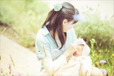 広島で授乳相談なら…助産師が親身に対応する【高山千鶴母乳育児相談室ちいちゃん助産院】