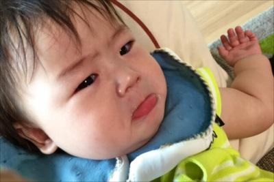 痛い・辛い授乳タイムにならないために知っておきたい!赤ちゃんがおっぱいを噛むのはこうした理由がありました